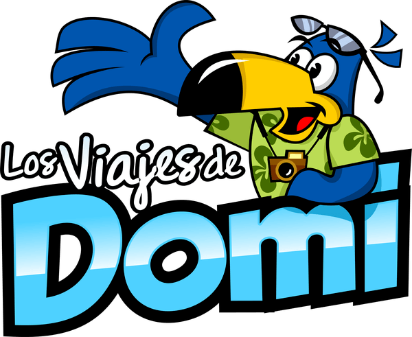 Los Viajes de Domi
